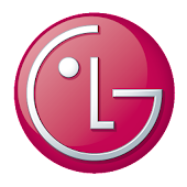 LG Product Consultants