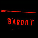 Bardot Miami icon