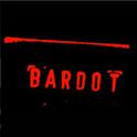 Bardot Miami icon