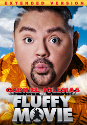 The Fluffy Movie, Extended Edition