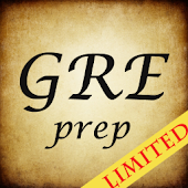 Gre Prep Limited