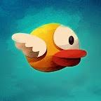 Bungling Bird - New Adventure