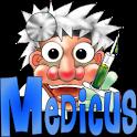Medicus icon