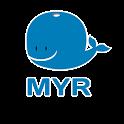 MyReach Services et entraide icon