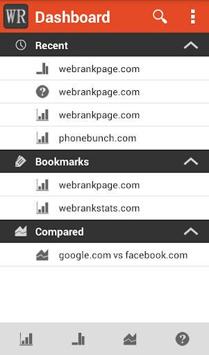 WebRank SEO Pro