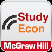 Study Econ McConnell 20e