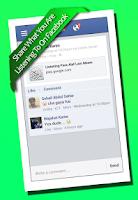 Screenshot of Listen Quran Offline - Free
