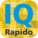 Test de IQ Rapido