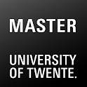 University of Twente Open Days icon