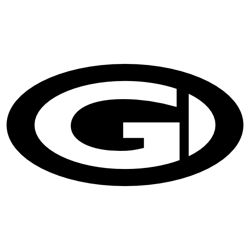 Graafstal Optiek LOGO-APP點子