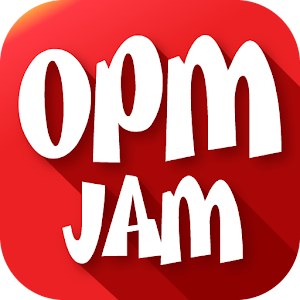 OPM Jam for PC and MAC