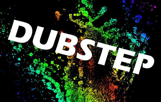 Dubstep Wallpapers HD
