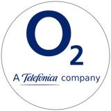 Filialumstellung auf O2