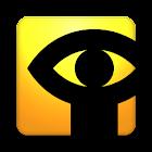 NFB Films for Google TV icon