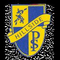 Hillside Public School icon