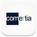 App Treballadors Comertia icon