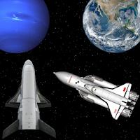Space Miner 1.3