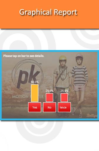 玩社交App|Inspect免費|APP試玩
