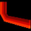 PDX Transit Finder logo