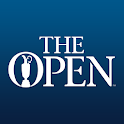 The Open icon