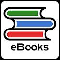 Free eBooks – Classics logo
