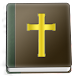 Quick Bible (KJV and more) icon