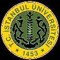 İstanbul Üni Öğrenci Otomasyon