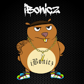iBonicz - Gangsta Rat