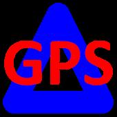 Rijksdriehoek GPS