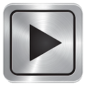 MP3 Player (PRO) icon