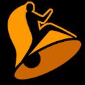 Take-a-Break icon