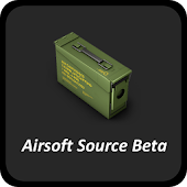 Airsoft Source Beta