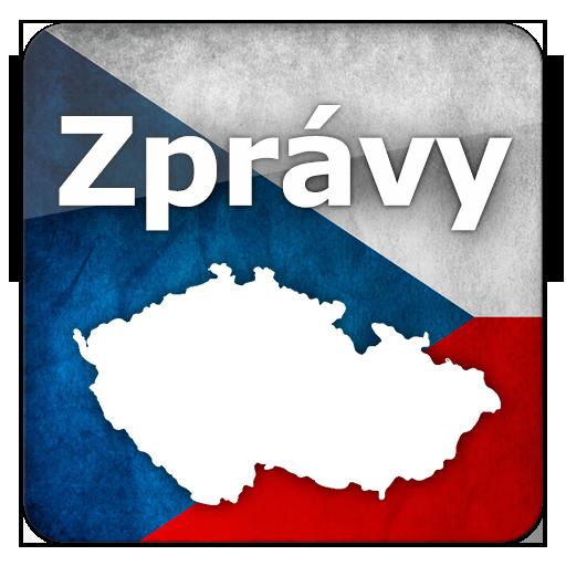 新聞必備App|České Zprávy LOGO-綠色工廠好玩App