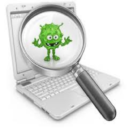 Best Antivirus 2014