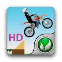 Dead Rider HD icon