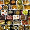 বাংলা রেসিপি (recipe)