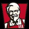 KFC Srbija