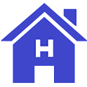 MyHome icon