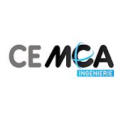 CE MCA