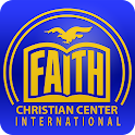 Faith Christian Center Int'l icon