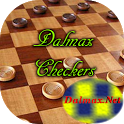 Checkers by Dalmax icon