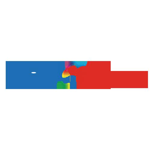 SisoPlayer