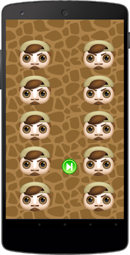 玩免費娛樂APP|下載动物农场声音 app不用錢|硬是要APP