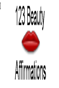 123 Beauty Affirmations - screenshot thumbnail