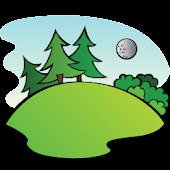 Golf Island (Free)