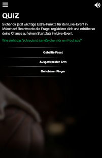 BasketBattle - screenshot thumbnail