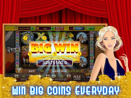 Онлайн казино 0.01 Стільці для казино