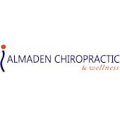Almaden Chiropractic &Wellness