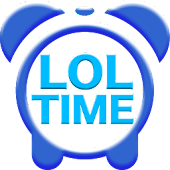 Lol Time Funny Wallpapers Free