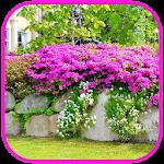 Garden Design Jigsaw Puzzle